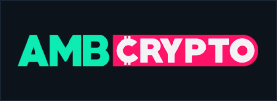 AMB Crypto