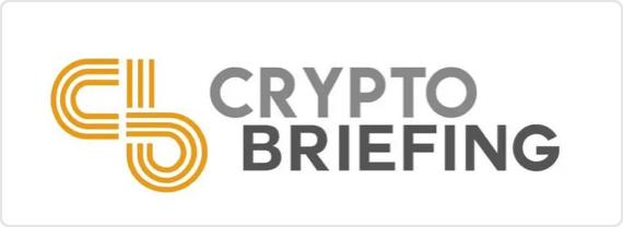 Crypto Briefing