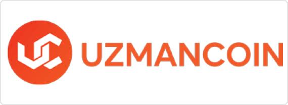UzmanCoin