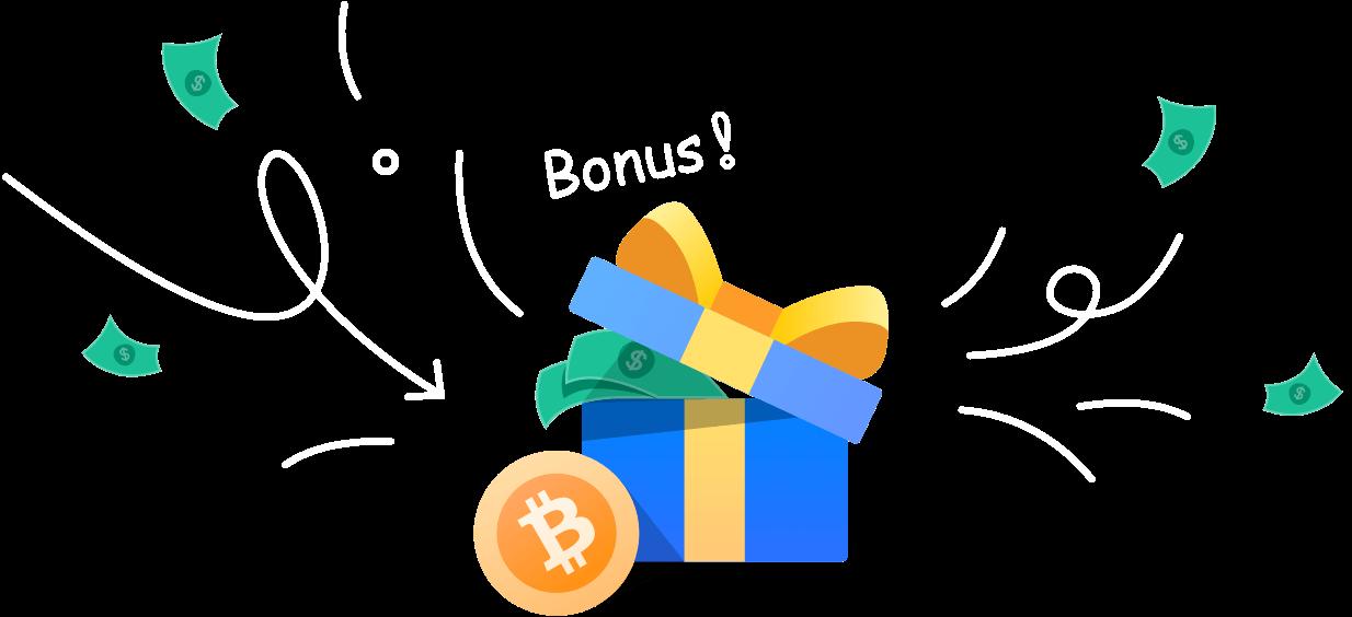 welcome-bonus