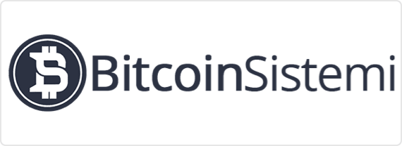 BitcoinSisteni