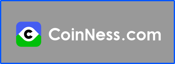 coin ness