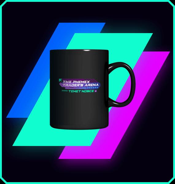 phemex cup