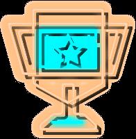 Bitcoin prize pool
